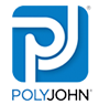 PolyJohn South Africa Logo
